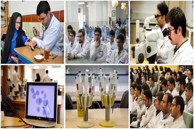 گذراندن طرح، شرط ورود 99 درصد فارغالتحصیلان پزشکی به دوره دستیاری